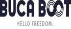 Buca Boot LLC