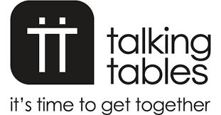 https://www.talkingtables.co.uk/