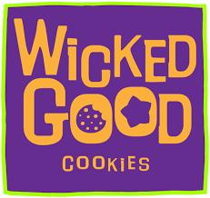 https://www.wickedgoodcookies.com/