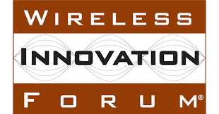 https://www.wirelessinnovation.org